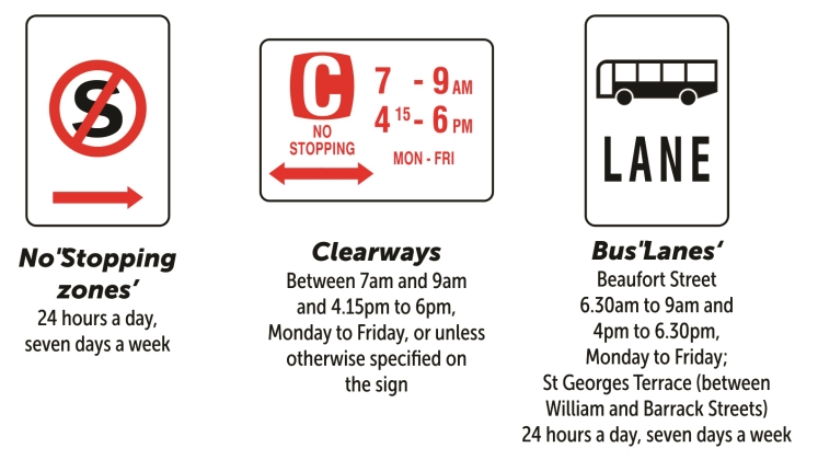 Towing and clearways sign.jpg