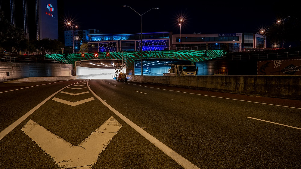 GFF Tunnel Lights - green.jpg