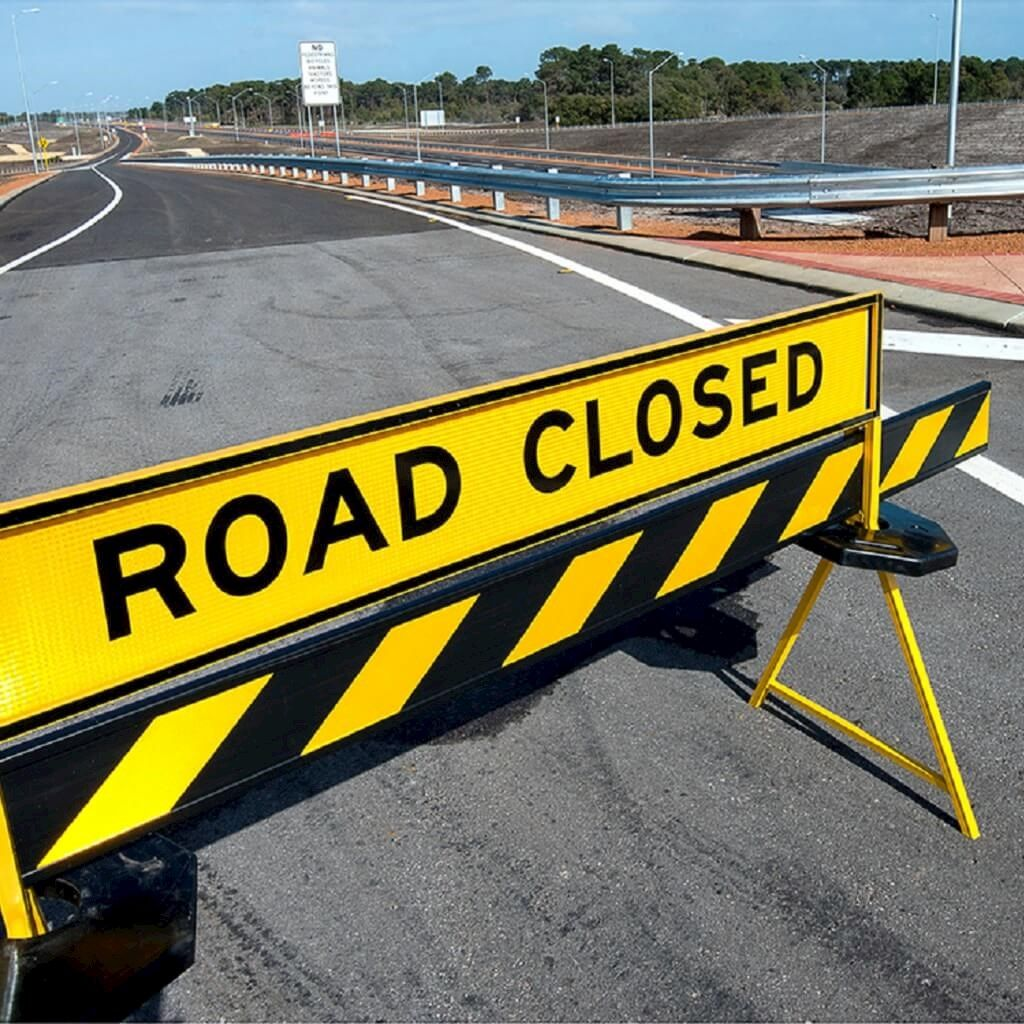 Home Main Roads Western Australia
